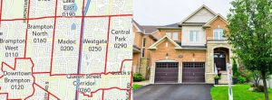 Madoc-Brampton-Real-Estate-Agent
