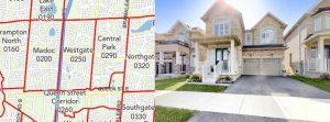 Westgate Brampton Real Estate Agent