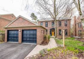 3628 Greenbower Crt, Mississauga, Ontario L5L 1P2, 4 Bedrooms Bedrooms, ,4 BathroomsBathrooms,Detached,Sale,3628 Greenbower Crt,W4743015